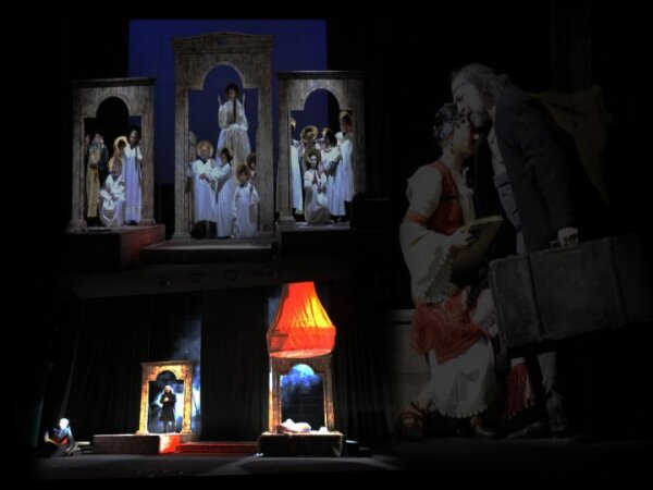 http://www.blagoevgradtheater.eu/images/_Snimki_ot_Teatyra/Glasovete1.jpg