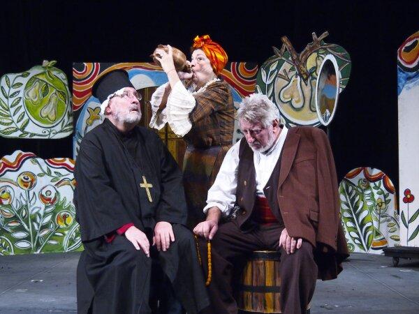 http://www.blagoevgradtheater.eu/images/_Snimki_ot_Teatyra/Vrajalec.jpg
