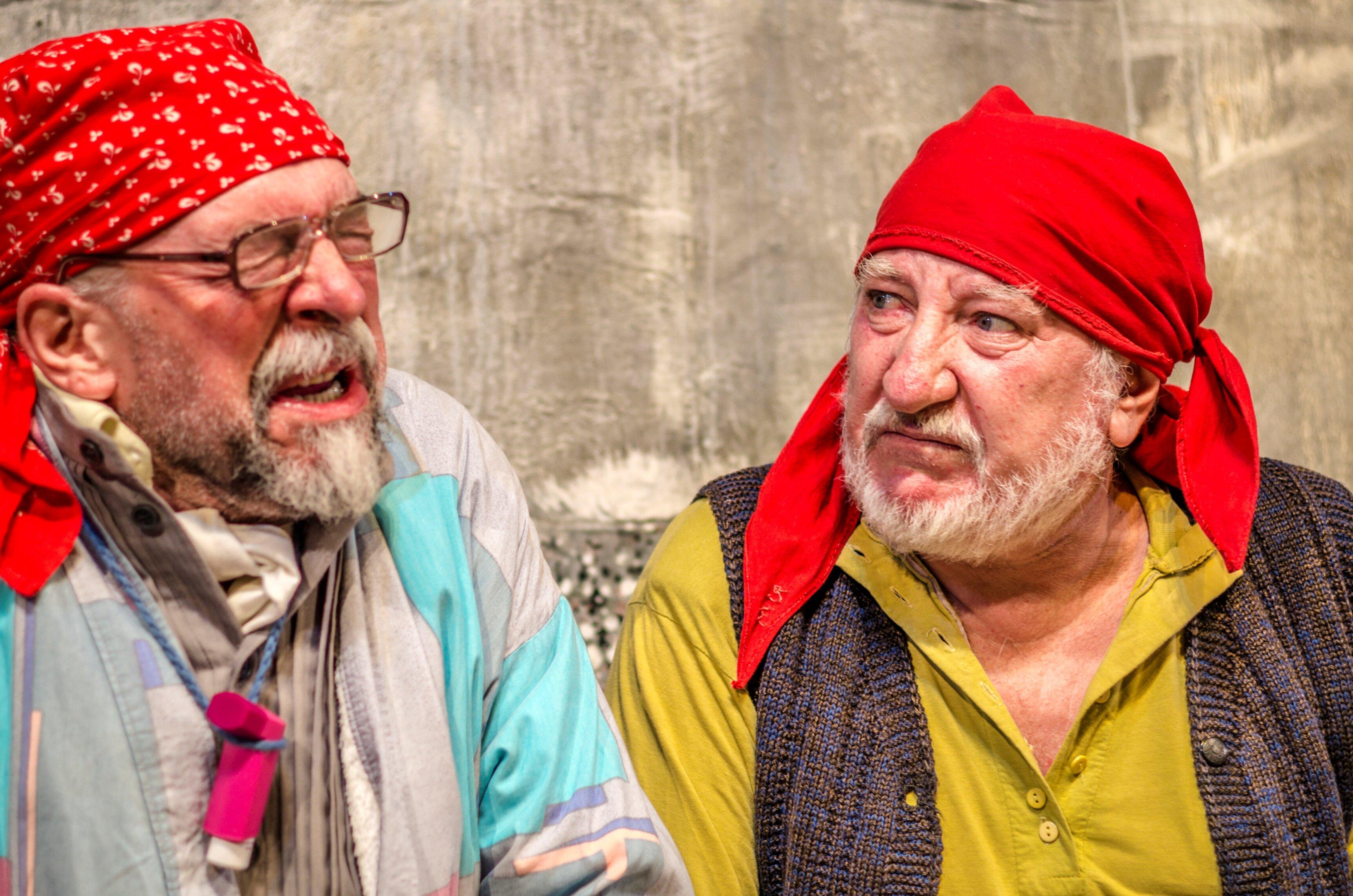 http://blagoevgradtheater.eu/images/_Snimki_ot_Teatyra/_igp0250.jpg