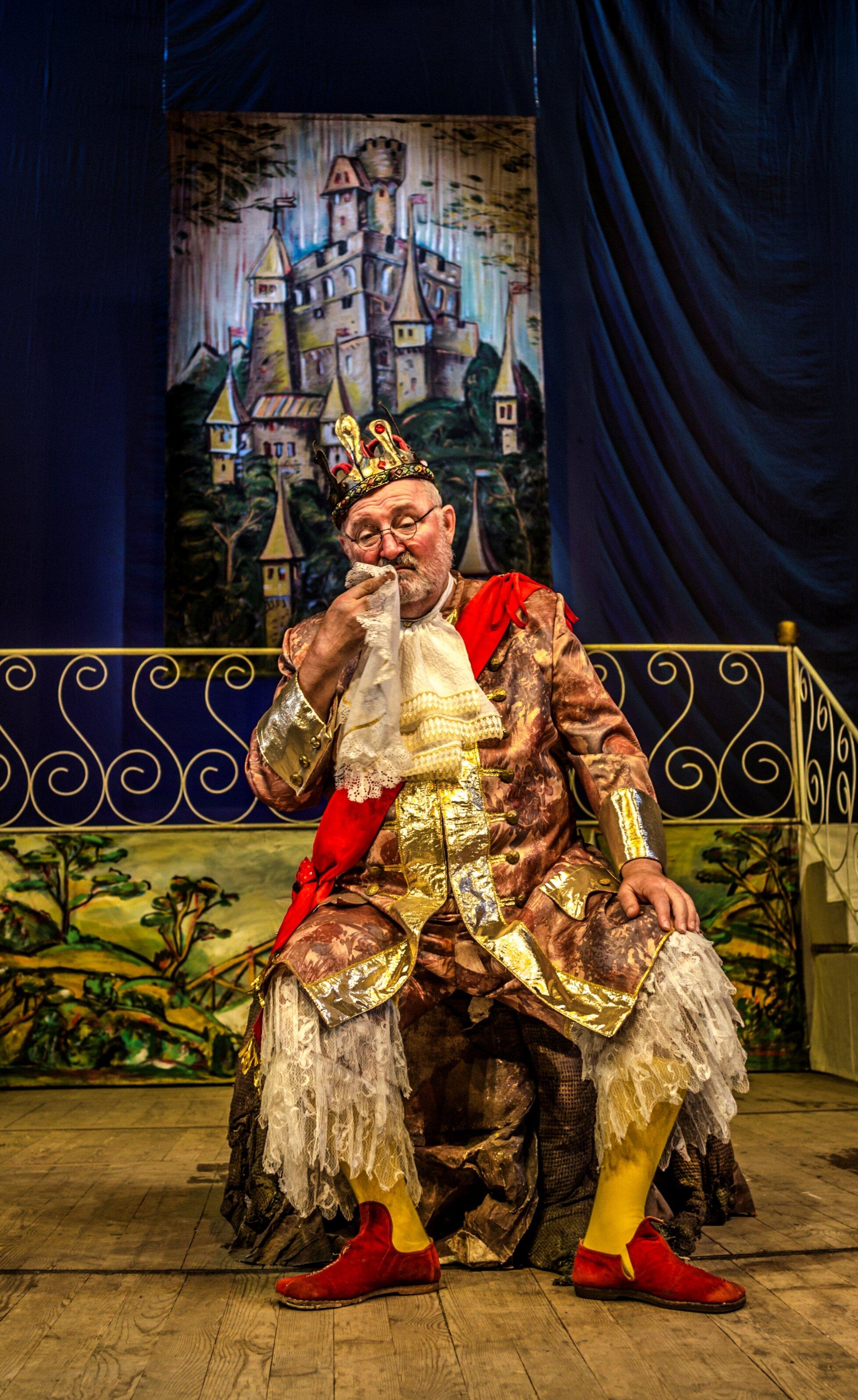 http://www.blagoevgradtheater.eu/images/_Snimki_ot_Teatyra/_igp0298.jpg